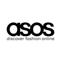 ASOS coupons