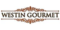westingourmet.co.uk with Westin Gourmet Discount Codes & Promo Codes