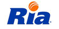 riamoneytransfer.com with Ria Coupons & Promo Codes