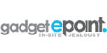 gadgetepoint.co.uk with GadgetePoint Discount Codes & Promo Codes