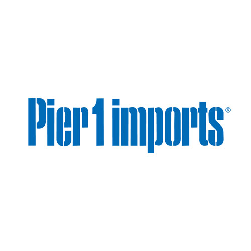 pier1.com with Pier 1 Imports Coupons & Promo Codes