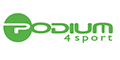 podium4sport.com with Podium4sport Discount Codes & Voucher Codes