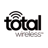 totalwireless.com with Total Wireless Coupons & Promo Codes
