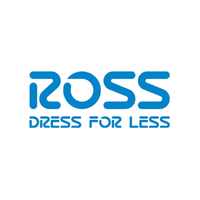 Ross Dress For Less coupons