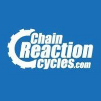 chainreactioncycles.com con Códigos promocionales de Chain Reaction Cycles