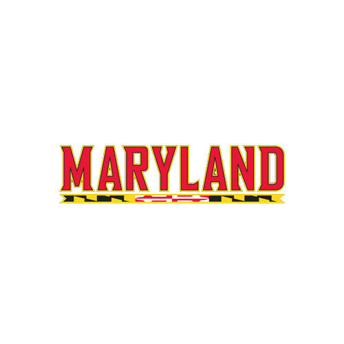 shop.umterps.com with Maryland Terrapin Fan Shop Coupons & Promo Codes
