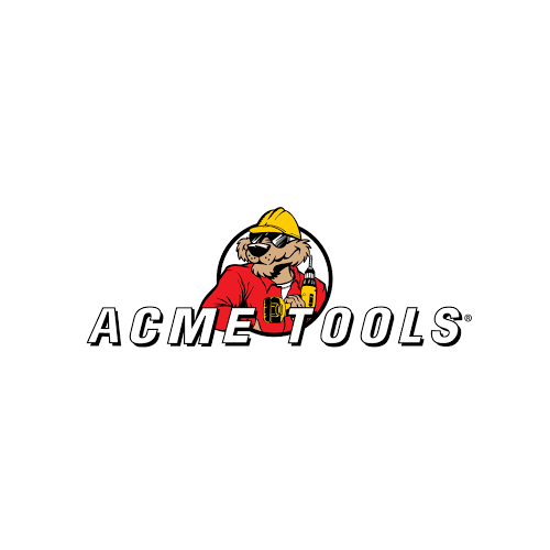 Acme Tools Coupons, Promo Codes & Deals 2019 - Groupon