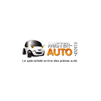MisterAuto coupons