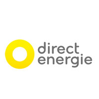 Direct Energie coupons