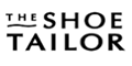 The Shoe Tailor coupons