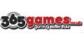 365games.co.uk with 365 Games Discount Codes & Promo Codes - 2018