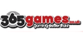 365games.co.uk with 365games.co.uk Discount Codes & Promo Codes