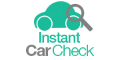 instantcarcheck.co.uk with Instantcarcheck.co.uk Discount Codes & Promo Codes