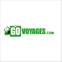 Go Voyages coupons