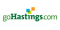 gohastings.com with goHastings Coupon Codes & Promo Codes