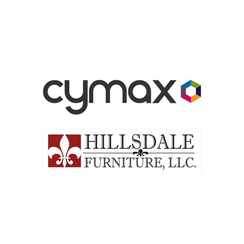 cymax coupon codes furniture