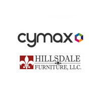cymax.com with Cymax Coupon Codes & Promo Codes