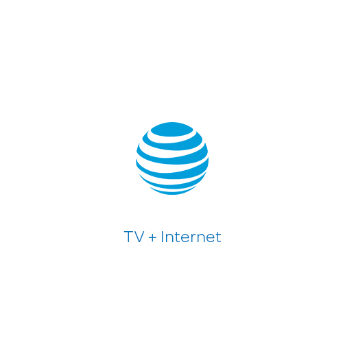 att.com with AT&T TV + Internet Coupon Codes & Promotional Codes