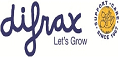 Difrax coupons