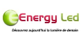 energy-led.com with Energy Led Bon & Code promo