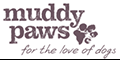 muddypaws.co.uk with Muddypaws Discount Codes & Promo Codes
