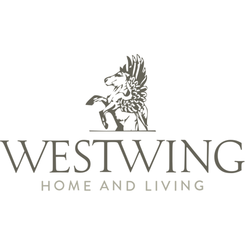 Westwing coupons