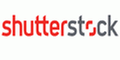 shutterstock.com with ShutterStock Coupons & Promo Codes