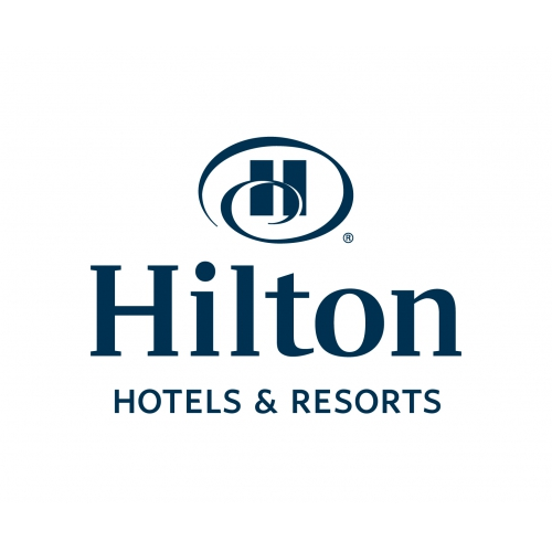 hiltonhotels.de with Hilton Gutschein
