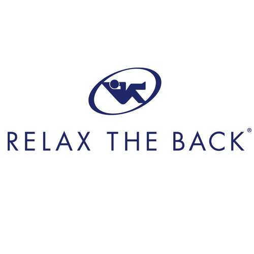 Relax the back coupons discounts