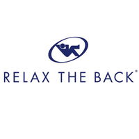 relaxtheback.com with Relax The Back Coupons & Promo Codes