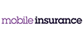 mobileinsurance.co.uk with Mobile Insurance Discount Codes & Promo Codes