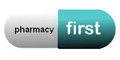 Pharmacy First coupons