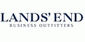 ocs.landsend.com with Lands' End Business Outfitters Coupons & Promo Codes