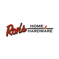 Ron's Home And Hardware coupons