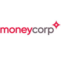 moneycorp.com with Moneycorp  Discount Codes & Vouchers