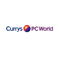 currys.co.uk with Currys Discount Codes & Vouchers for 2019