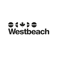 europe.westbeach.com with Westbeach Voucher Codes & Discount Codes