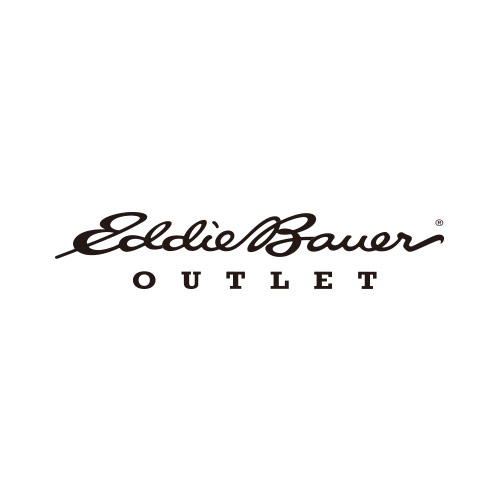 Eddie bauer coupon codes