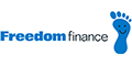 Freedom Finance coupons