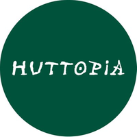 europe.huttopia.com with Codes promo Huttopia