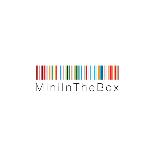 miniinthebox.com with Réduction Mini In The Box & Coupon