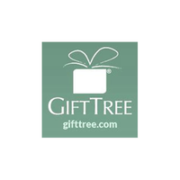 gifttree.com with GiftTree Coupons & Promo Codes