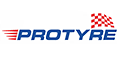 protyre.co.uk with Protyre Discount Codes & Promo Codes