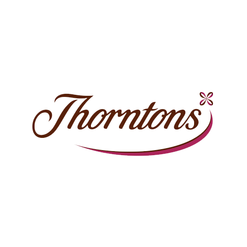 thorntons.co.uk with Thorntons Discount Codes & Voucher Codes