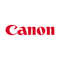 shop.usa.canon.com with Canon Coupons & Coupon Codes