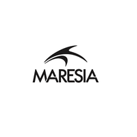 Maresia coupons