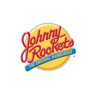johnnyrockets.com with Johnny Rockets Coupons & Promo Codes