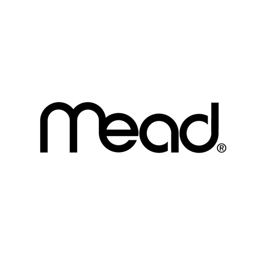 mead notebook coupons 2019