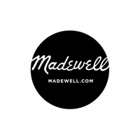 Madewell coupons