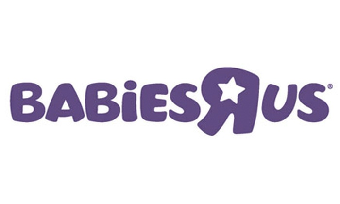 BabiesRUs Promo Code: 25% Off Code - Online Only